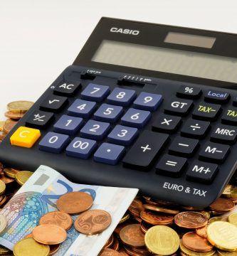 impuesto sobre transmisiones patrimoniales ITP vehiculos