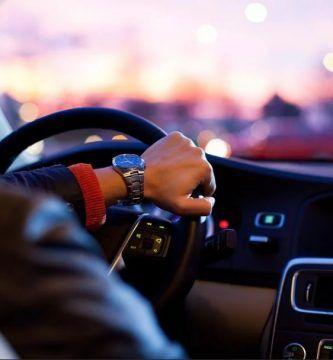 Consejos para superar el examen práctico de conducir (I)
