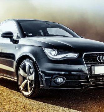 consejos-seguro-coches-ideal