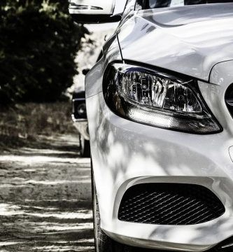 consejos seguro coches ideal II