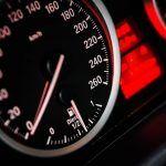 todo sobre la itv inspeccion tecnica de vehiculos