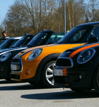ventajas riesgos coche segunda mano
