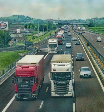 Autorizacion Transportes cuando es obligatorio